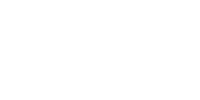 Logo_Nico_Coquillages_Marseille