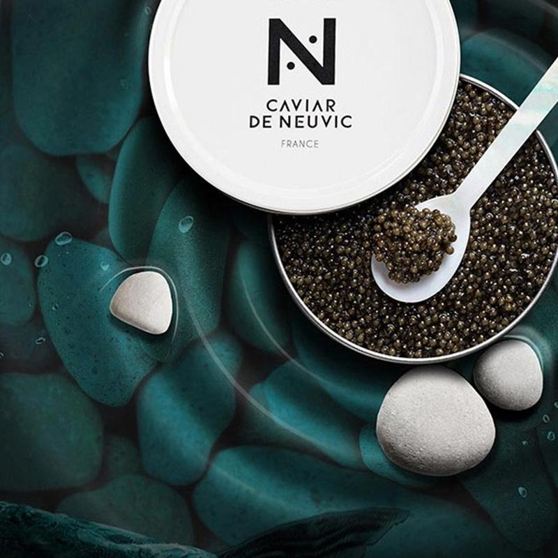 Caviar_de_neuvic_Marseille