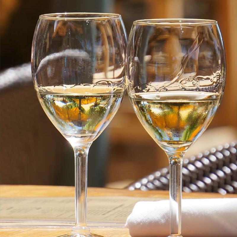 restaurant_fruits_de_mer_coquillages_marseille6