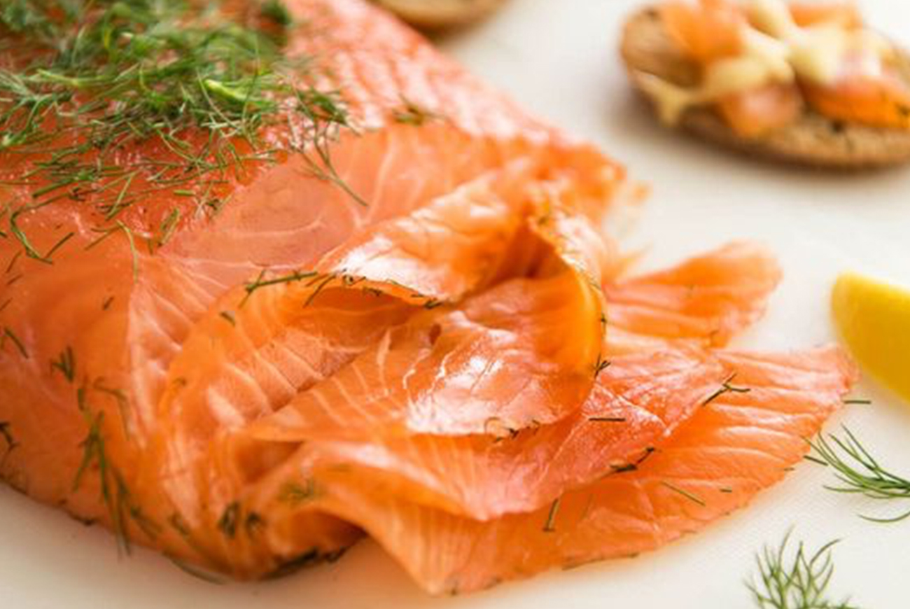saumon_gravlax_marseille