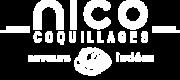 Logo_Nico_Coquillages_Marseille