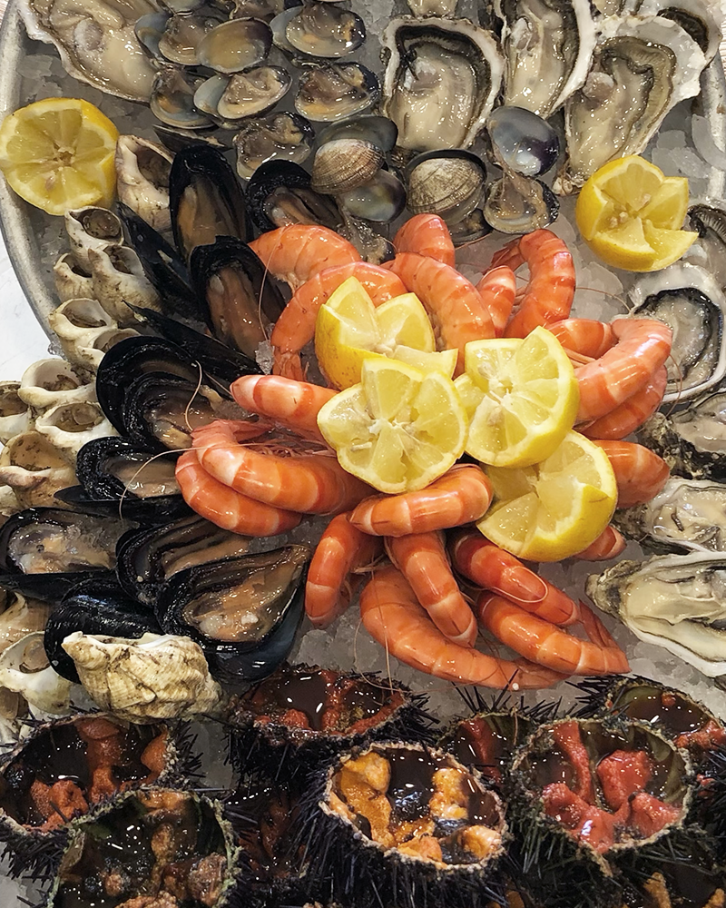 restaurant_fruits_de_mer_coquillages_marseille7
