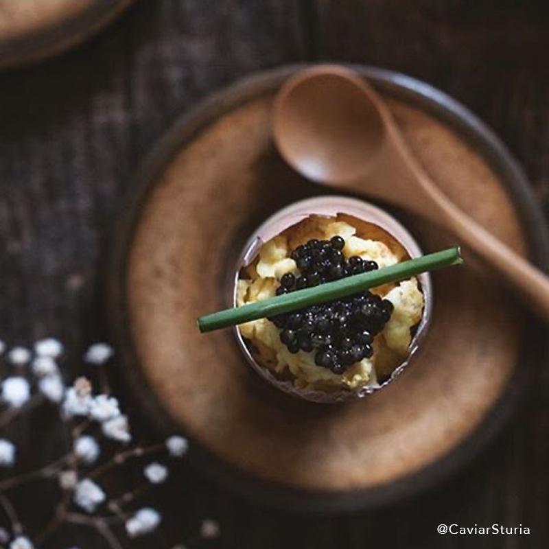Caviar_Sturia_Marseille