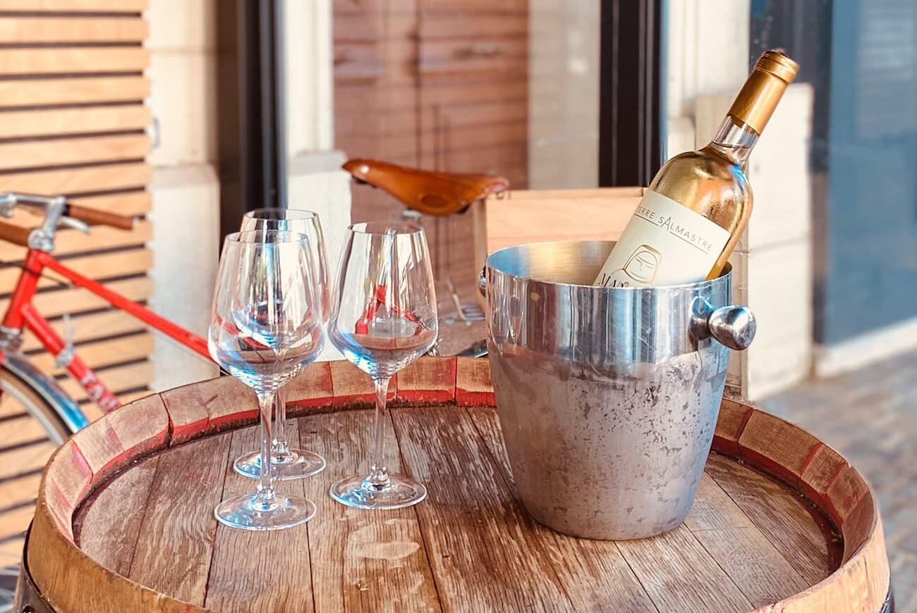 restaurant_marseille_vins_nature_biologiques_c